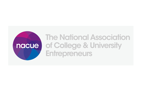 The National Association of College & University Entrepreneurs