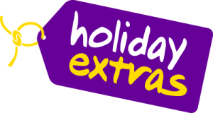 Travel-insurance-disabled-traveller-holiday-extras
