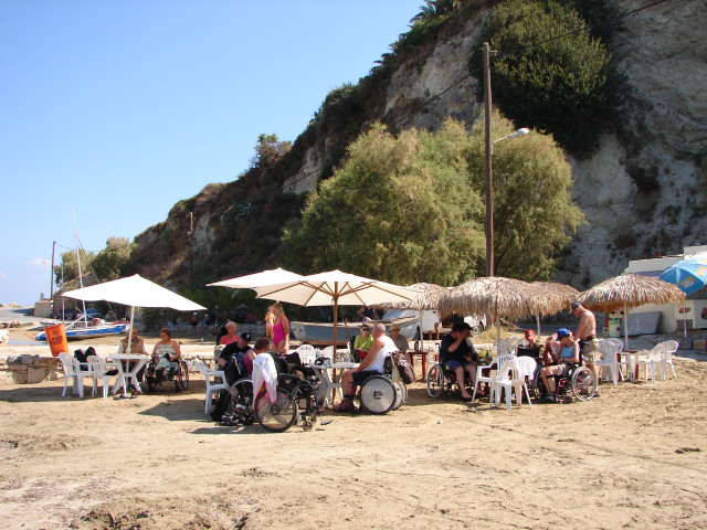 accessible-holidays-greece-crete-eria-resort-local-beach-excursions