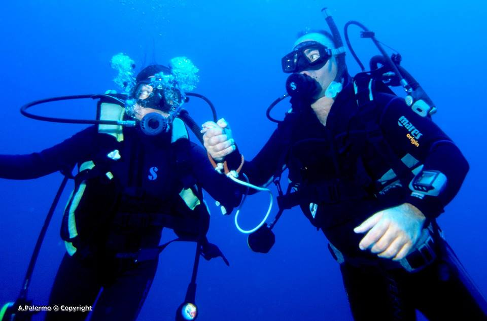 accessible-holidays-seable-scuba-diving-excursions