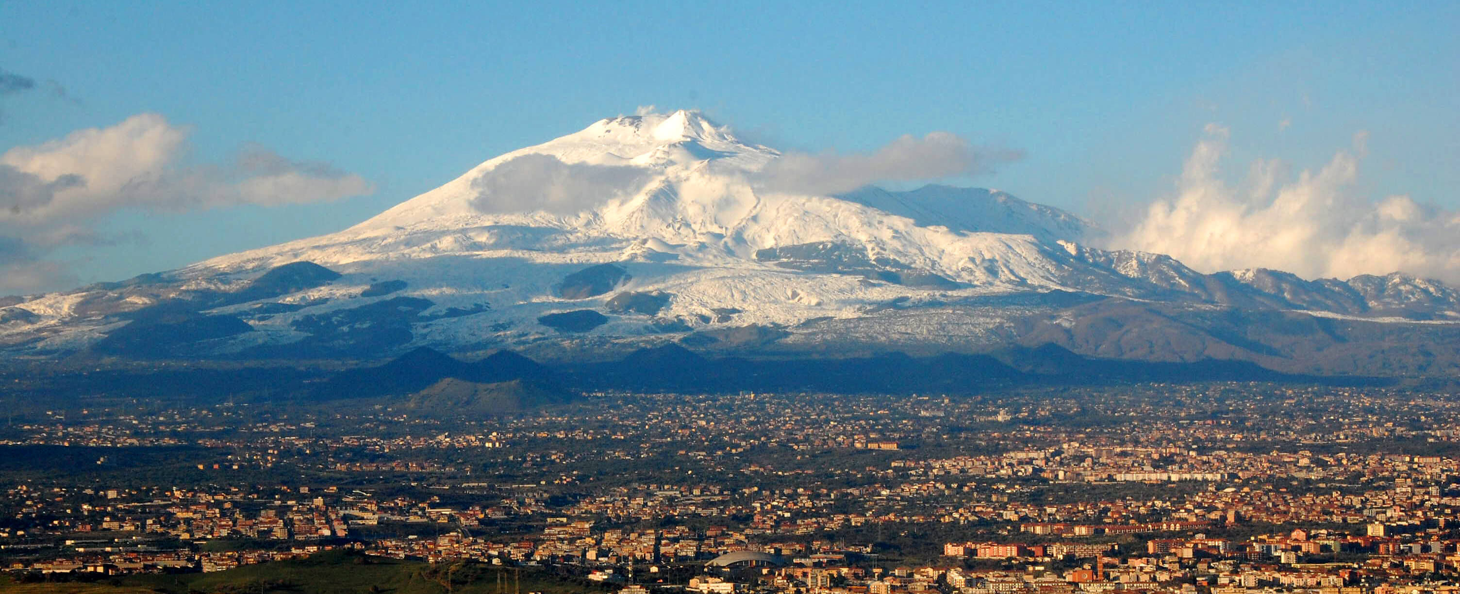 wheelchair-accessible-mount-etna-excursions-seable-holidays