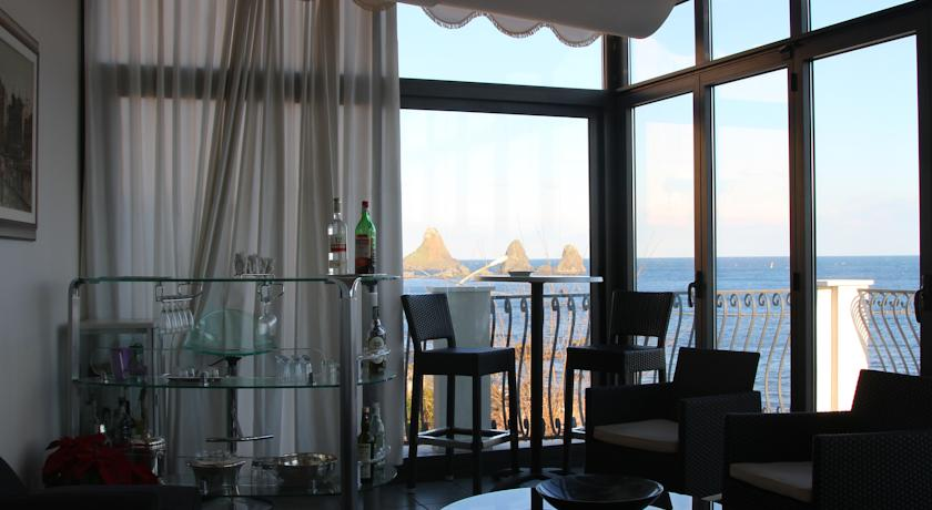 accesible-accomodation-sicily-italy-la-terrazza-sea-view-2