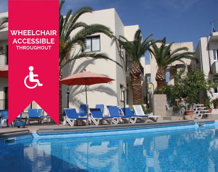 accessible-destinations-cyprus-ca-apartments
