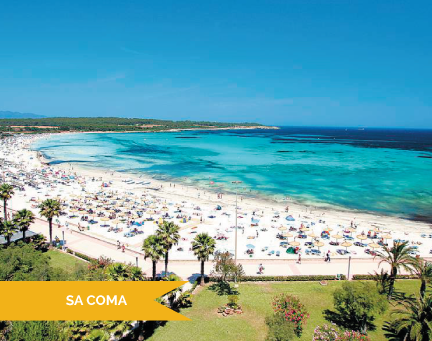 accessible-destinations-mallorca-SA-COMA