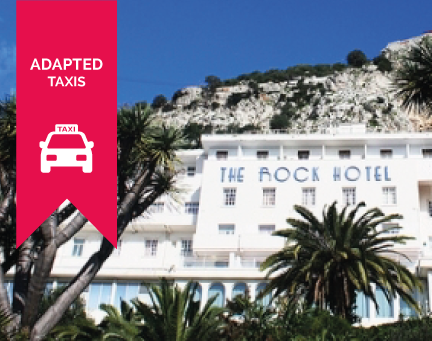 accessible-hotels-gibraltar-the-rock-hotel-cover-photo