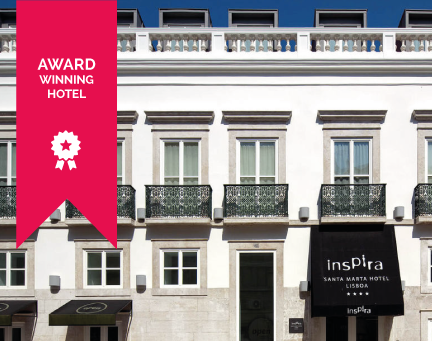 accessible-hotels-portugal-inspira-santa-marta-hotel