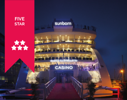 accessible-hotels-sunborn-gibraltar-yacht-hotel-cover-photo