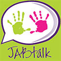 JABtalk-App-Accessible