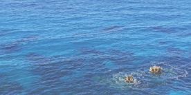 accessible-travel-malta
