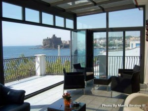 accessible accommodation italy 1