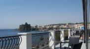 accesible-accomodation-sicily-italy-la-terrazza-balcony-view