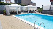 accesible-accomodation-sicily-italy-la-terrazza-bandb