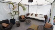 accesible-accomodation-sicily-italy-la-terrazza-garden-view