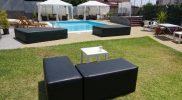accesible-accomodation-sicily-italy-la-terrazza-pool-area