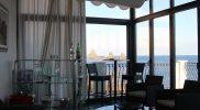 accesible-accomodation-sicily-italy-la-terrazza-sea-view-2