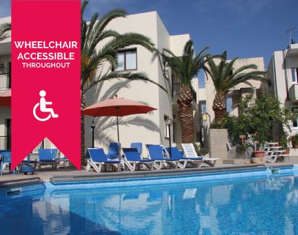 accessible-destinations-cyprus-ca-apartments