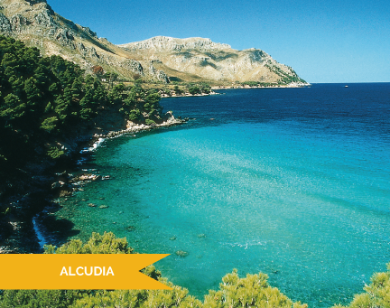 accessible-destinations-mallorca-alcudia