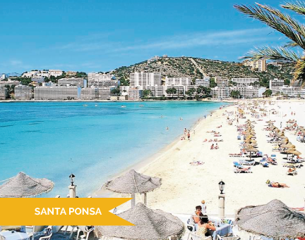 accessible-destinations-mallorca-santa-ponsa
