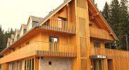 accessible-holidays-slovenia-hotel-jelka-exterior-view-2