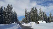 accessible-holidays-slovenia-hotel-jelka-snowy-drive