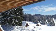 accessible-holidays-slovenia-hotel-jelka-snowy-landscape