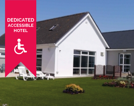 accessible-hotels-jersey-maison-des-landes-cover-photo