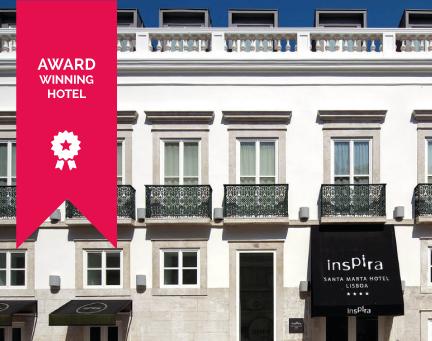 accessible-hotels-portugal-inspira-santa-marta-hotel