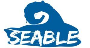Seable Logo