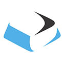 Tecla-App-Accessible