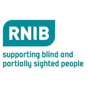 RNIB Employment Line