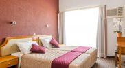 kings hotel 1