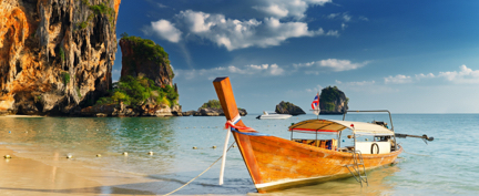 accessible-holidays-thailand-cover-photo